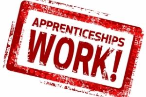 Apprenticeships Work - JL Advisory