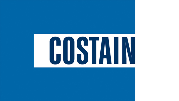 Costain - financial planning and services by JL Advisory in Manchester