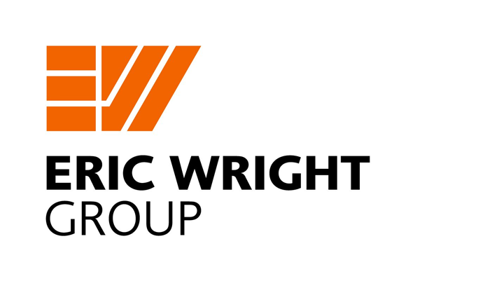 Eric Wright Group - financial planning and services by JL Advisory in Manchester