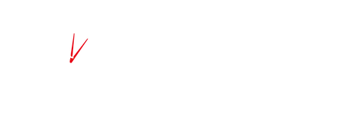 DSW Business Planning are members of the ICAEW Chartered Accounts